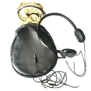 Nixon Loop Headphones